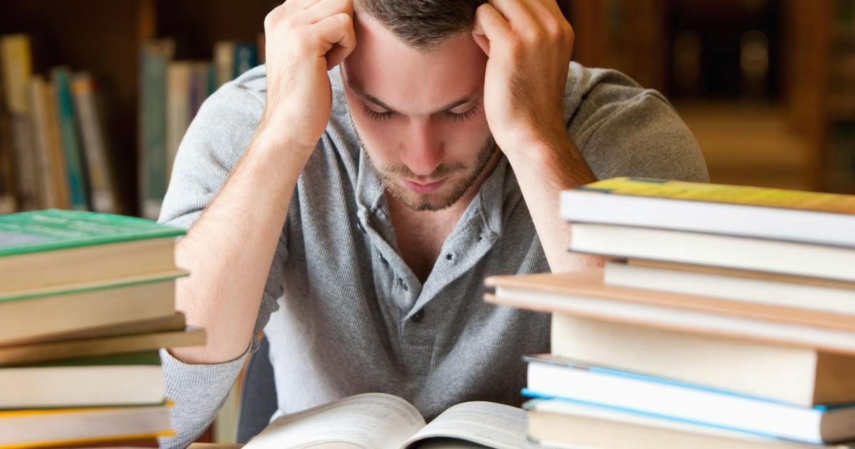 A che serve studiare?
