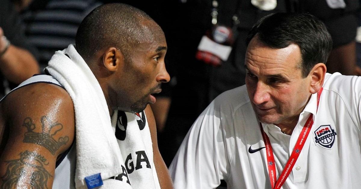 A che serve un allenatore?